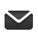 1464817093_Envelope