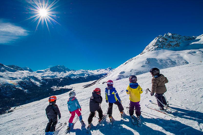 Clases-particulares-esqui-leitariegos
