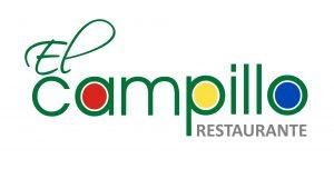 logo-el-campillo-restaurante