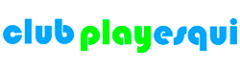 cropped-Logo_PlayEsqui-1.png