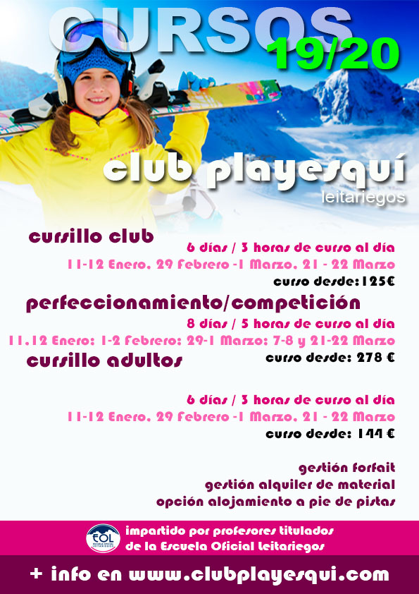 FLYER-club-temporada-1920-v1