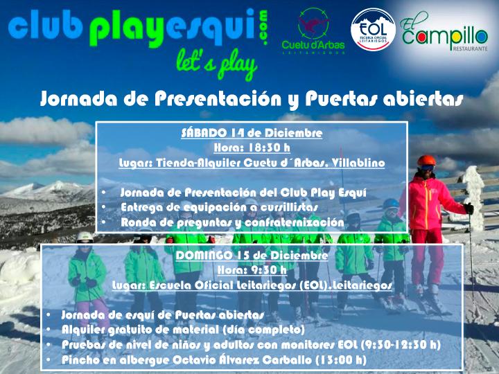 Jornadas-abiertas-19-20